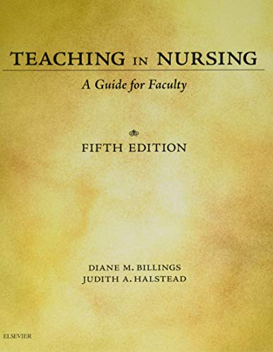 13 best teaching in nursing and role of the educator for 2021