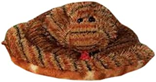 Webkinz Tiger Snake New with Sealed Tags and Unused Code - Retired-