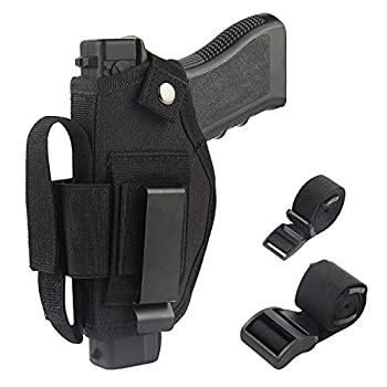 Best holsters for cars Reviews