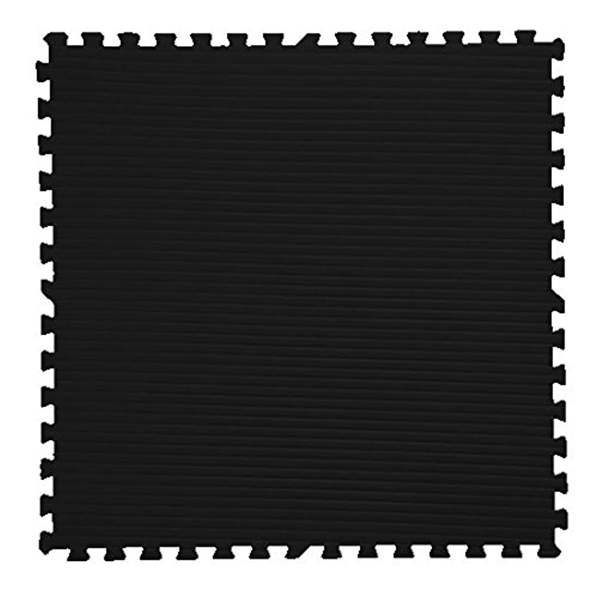 Get Rung Martial Art Mats (1 Inch) 25mm Perfect for karate, martial arts, judo, jiu jitsu, grapping Interlocking Puzzle Mats
