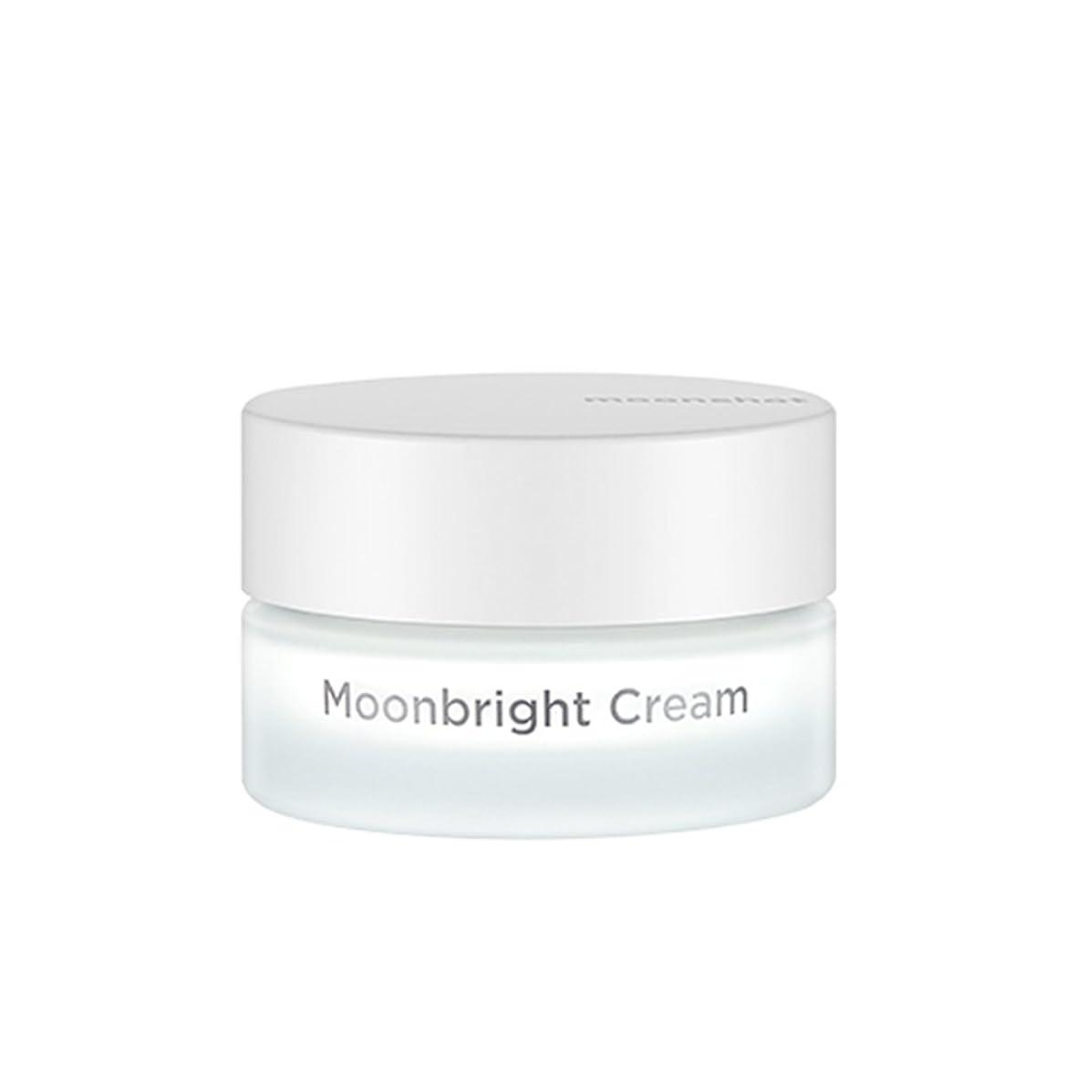 市の中心部放射するフレット【moonshot 公式】Moonshot Moonbright Cream ムーンショットブライトクリーム 肌トーンアップ ブライトニング YG公式コスメブランド 正規品 (割引配送(7-14日,300円割引))