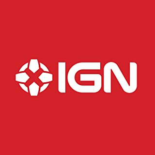 Gaming Tv Ign