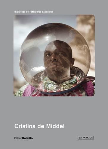 Cristina de Middel (Photobolsillo)