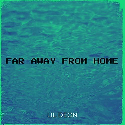 Lil Deon
