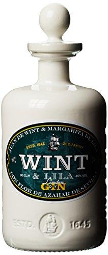 Wint & Lila London Dry Gin (1 x 0.7 l)