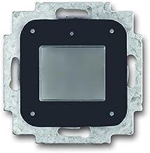 1 NC 20 A AgSnO2 Finder 222380244000PAS Rel/é modulare 24 Vac 1 NO