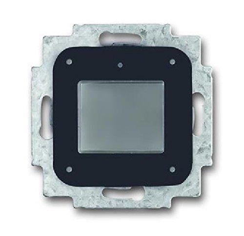 Busch-Jaeger Radio BTconnect 8217 U RDS-Stereo m.Display Elektronik-Gerät für Installationsschalterprogramme 4011395198681