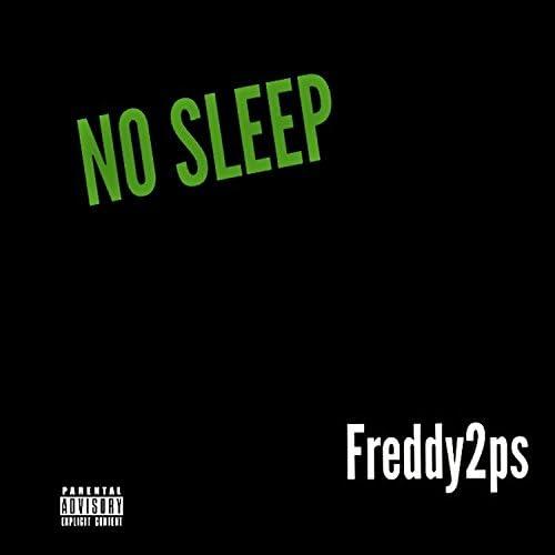 Freddy2ps