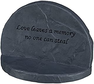 Trixie 38411 爱情纪念石