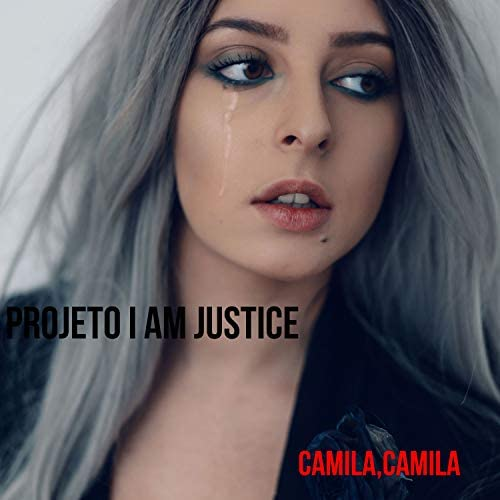 Projeto I Am Justice