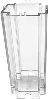 Kugusa キャンドル 型 モールド ポリカーボネート 透明 金型 手作り アロマ ボタニカル (クロスL)