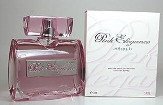 Johan B. Pink Elegance Eau de Perfume For Women, 100 ml