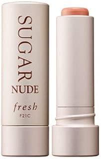Fresh Sugar Nude Lip Treatment Sunscreen SPF 15 Half Size