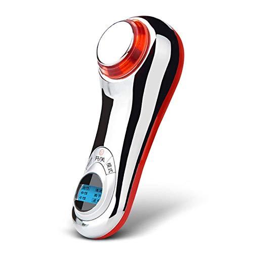 Anti Cellulite Massager Vibration Massager Instrument Cosmétique Électrique Étanche Beauté Dame Utile Soins De Santé Soins Du Visage Blanchiment Outil