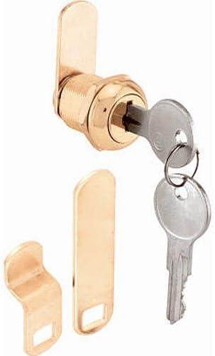 OFFicial Defender Security U 9942 Drawer and Lock – shop I Secure Cabinet