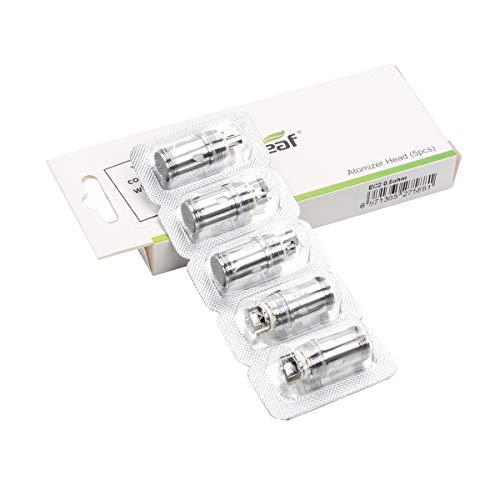 Coil 0.5ohm EC Coil Head Pour Atomiseur Cigarette Électronique VAPE CORE
