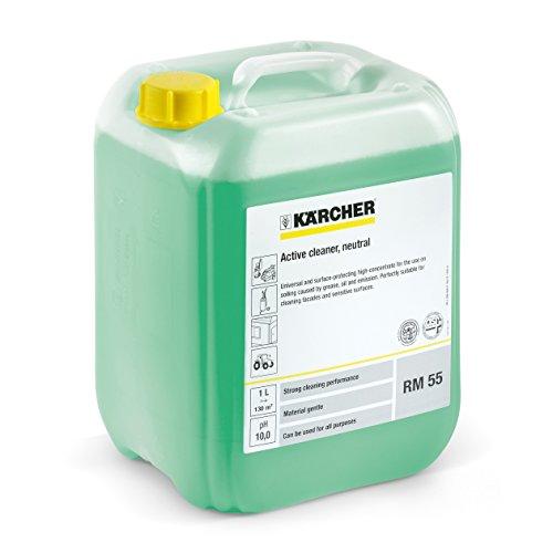 Kärcher 6.295–090.0–RM 5510L Linea Professional