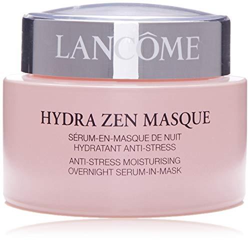 Lancôme Nachtmaske Hydra Zen 75 ml, Preis/100 ml: 69.26 EUR