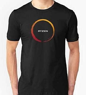Ryzen T-shirt T-shirt For Everyone