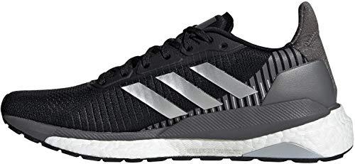 Adidas Solar Glide ST 19 Women's Zapatillas para Correr - 38