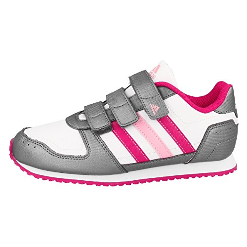 Adidas Snice 2 CF K (37-1/3)