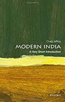 Modern India: A Very Short Introduction (Very Short Introductions)
