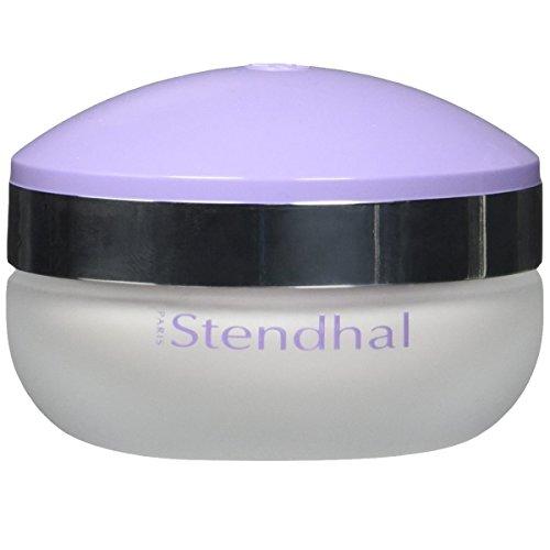 Stendhal Hydro Harmony Plus Moisturizing Velvet Soft Cream, Gesichtscreme, 200 ml