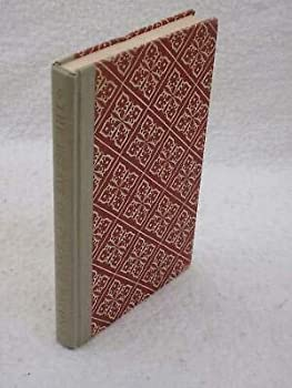 Hardcover Francis Bacon THE ESSAYS or Counsels Civil and Moral Peter Pauper Press Reprint Book