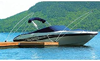 Taylor 99081 Boatguard® Mooring Whip Boatguard