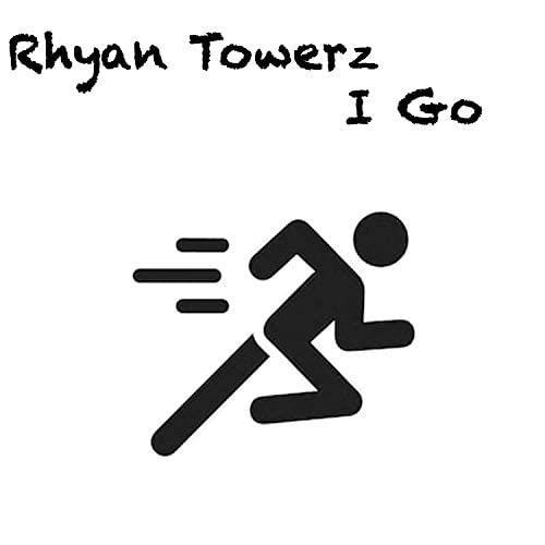 Rhyan Towerz