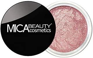 Best mica beauty mineral eyeshadow Reviews