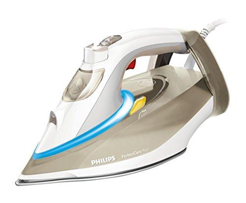 Philips GC4926/00 Bügeleisen, Kunststoff