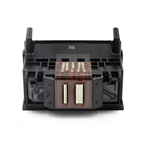 CXOAISMNMDS Reparar el Cabezal de impresión 178 364 564 862 564xl Cabezal de impresión con Cabezal de impresión Fit para HP 5520 7510 B8550 B209A C6324 C6340 C6350 D5460 D5463 D5468 C309 Impresora