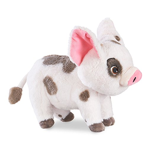 Disney Pua Plush Moana - Small
