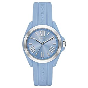 Michael Kors MK2744 Reloj de Damas