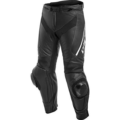 Pantalones delta 3 para hombre