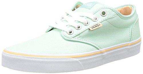 Vans Dames Wm Atwood Low-Top Sneakers