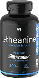 buy l theanine