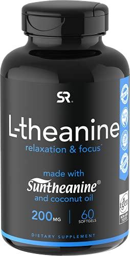 Vitamin B1 (Thiamine) Supplements