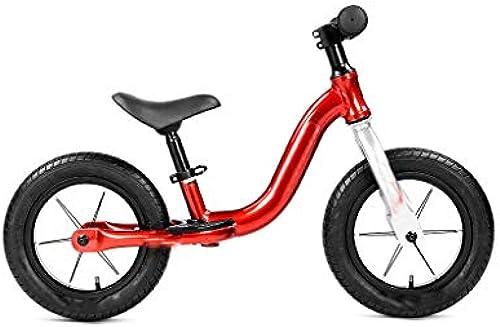 Kinderwaagenauto ohne Pedale   2-6 Jahre altes Kinderroller-Baby-Yo-Rutschauto