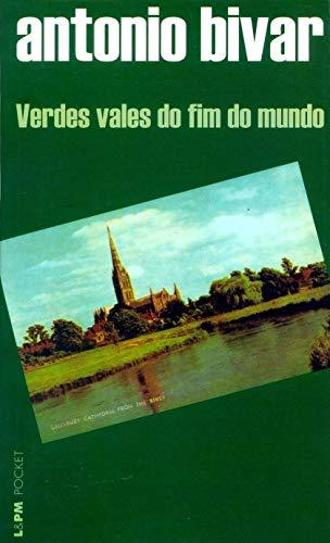 Verdes vales do fim do mundo: 282