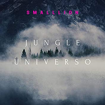 Jungle Universo (Demo)