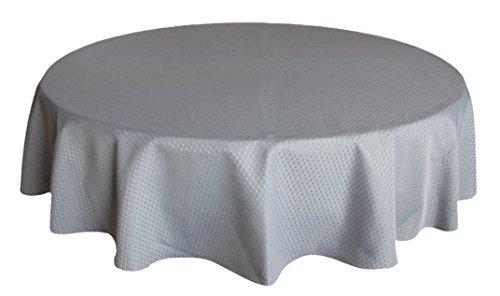 banqueta gris fabricante TEKTRUM