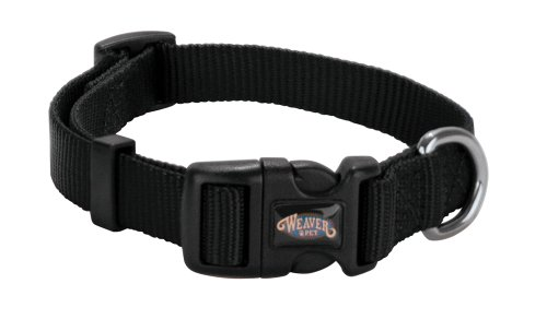 Weaver Leather Prism Snap-N-Go Collar