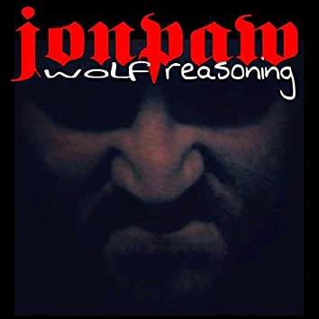 Wolf Reasoning