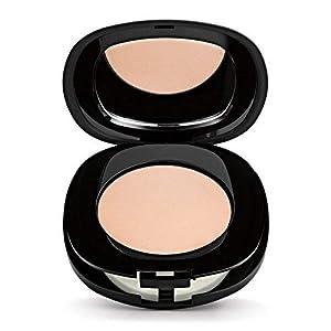 Elizabeth Arden Ceramide Plump Perfect Cheek Colour Nectar, 6 g