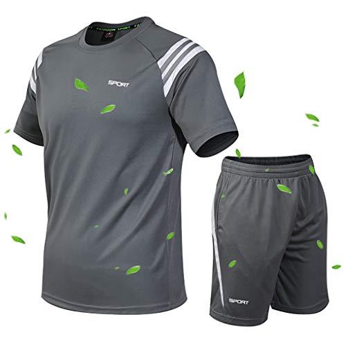 ACMEDE - Volleyball-Trainingsanzüge für Herren