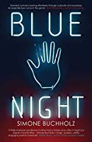 Blue Night (Chastity Riley)