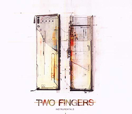 Two Fingers Instrumentals