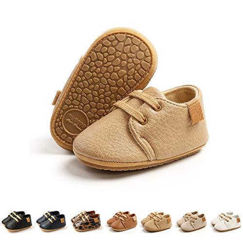 Buy Baby Boy Shoe Online